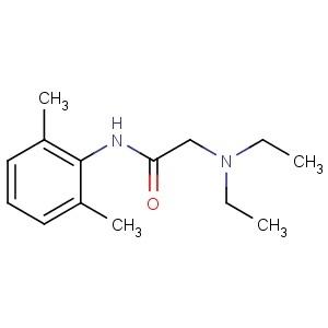 Lidocaine Base