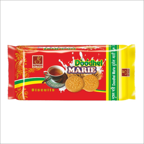 Doodhel Marie Biscuits