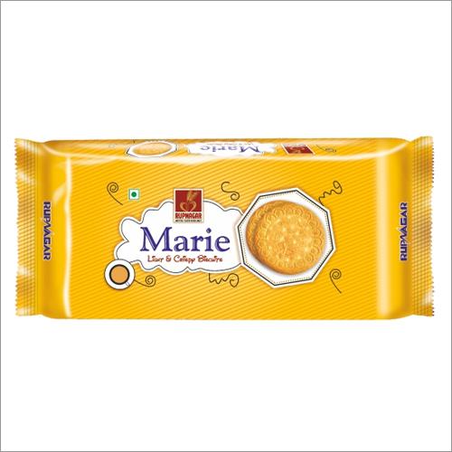 Marie Light & Crispy Biscuit