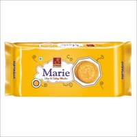 Marie Light and Crispy Biscuit