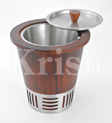 Cubo Wine Bucket