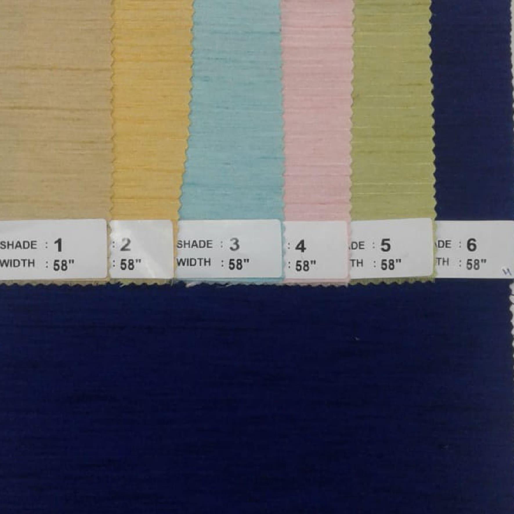 TR Fancy Fabric