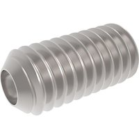 Cup Point Grub Screw Set