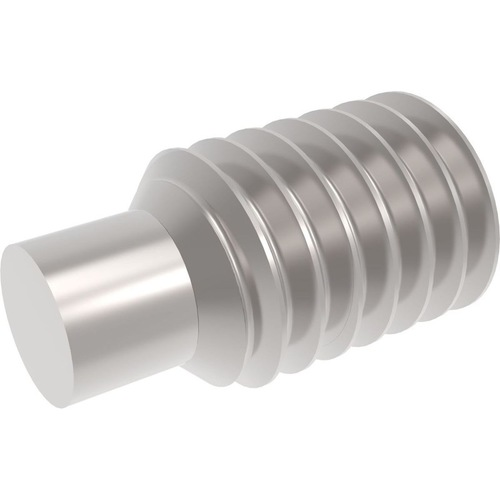 Dog Point Grub Screw Set