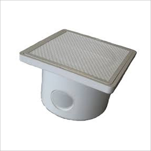 Swimming Pool Light Junction Box