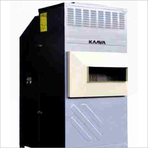 7G Hybrid Industrial Cooler