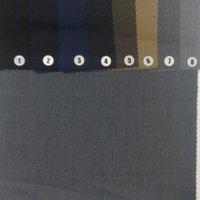 international fabric polywool
