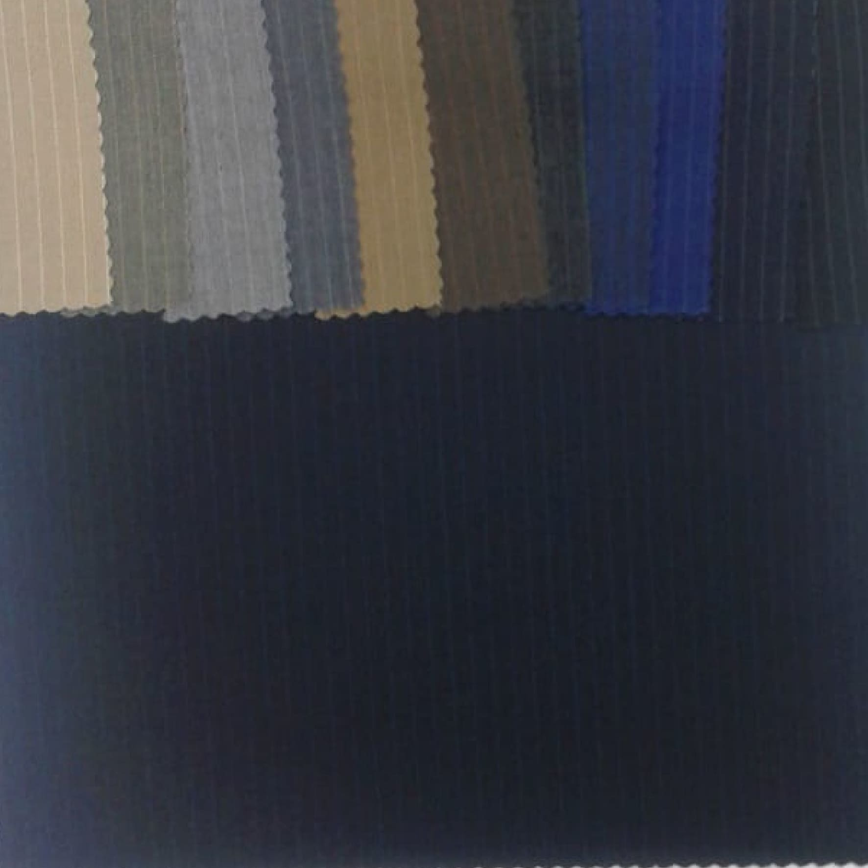 international fabric polywool