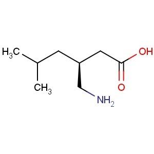 diclofenac gel pregnancy third trimester