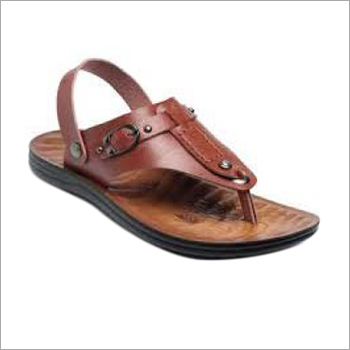 Mens Traditional Sandals