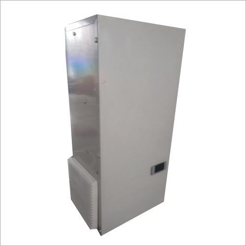 Air Conditioner Panel
