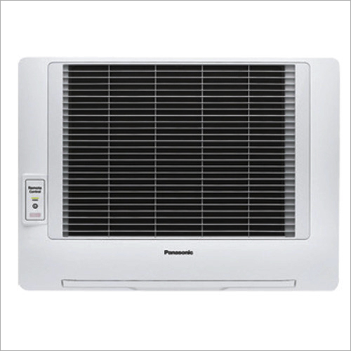 3 Ton Room Air Conditioner