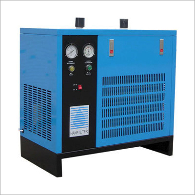Industrial Air Dryer