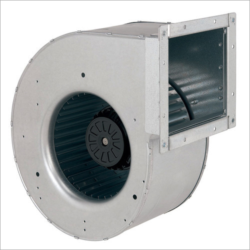 Air Conditioner Panel Fan Motor