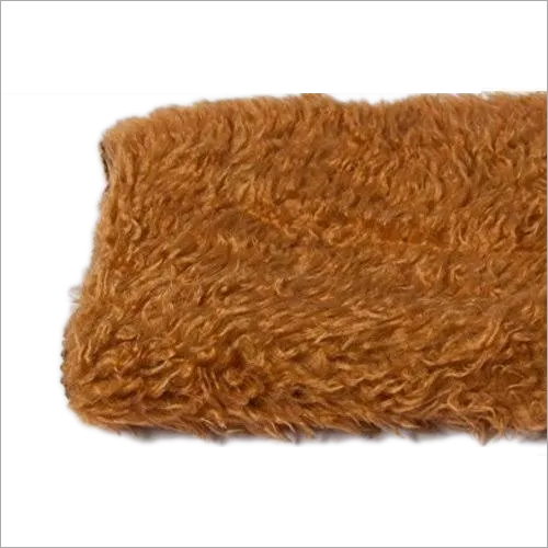 Home Furnishing Soft Cushion