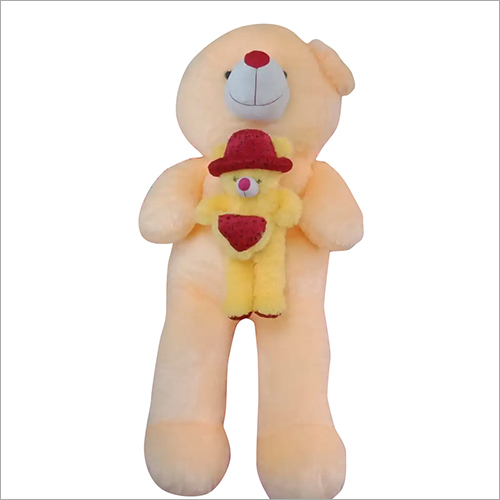 Standing Teddy Soft Toys