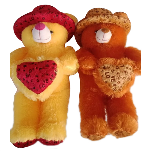 Kids Teddy Bear Soft Toys