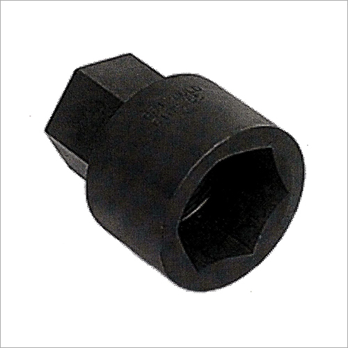 Heavy Duty Insert Socket