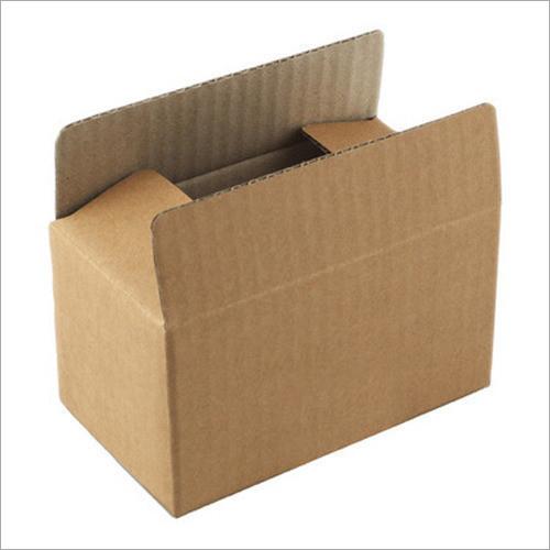 Carton Corrugated Box