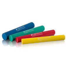 Theraband Roller