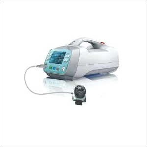 Sundom Laser Therapy