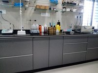 Agrochemical Analysis