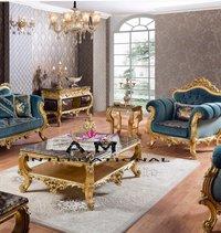 victorian sofa set