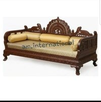 south indian design sofa set
