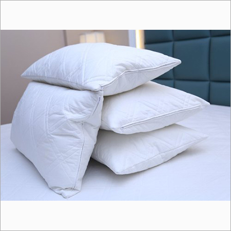 Waterproof Pillow Protector