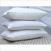 Conjugated Pillow
