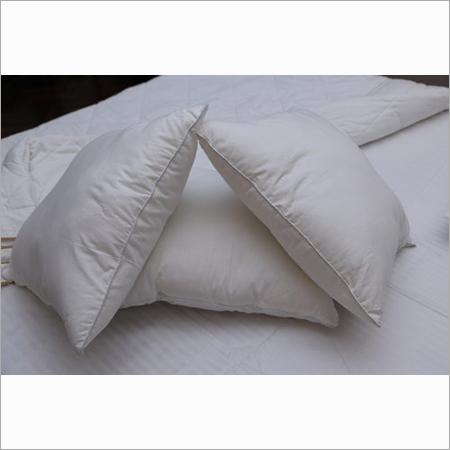 Micro Cushion