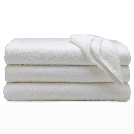 Premium Bath Towel