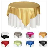Restaurant and Banquet Linen