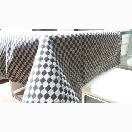 Banquets Cheeks Table Cloth