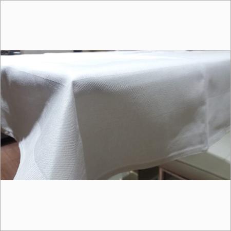 Banquets Plain Table Cloth