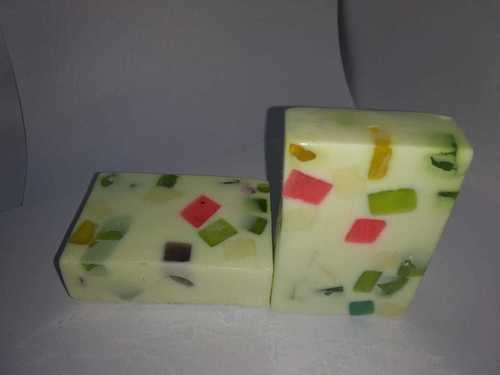 Lakshya Mixfruit Soap