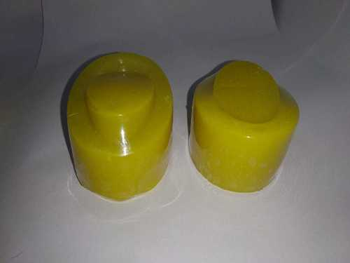 Lakshya Sulphur Soap