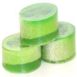lakshya Lufa Soap