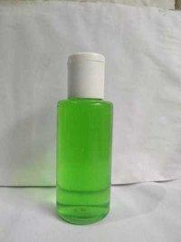 Lakshya Facewash