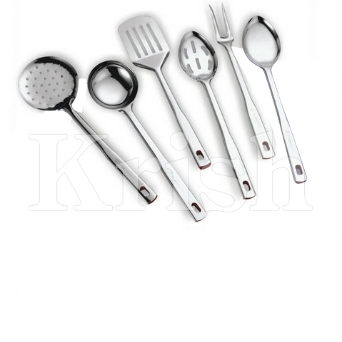Queens Kitchen Tools
