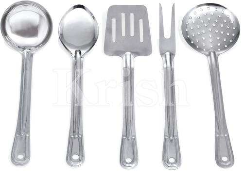 American Kitchen Tools