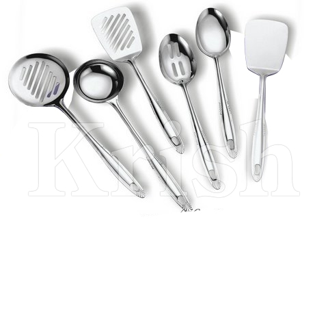 Mexican Kitchen tools