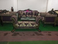 suraj design sofa set
