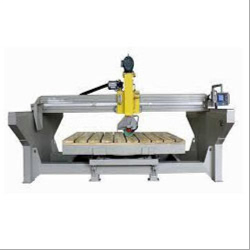 Sell Bridge Cutting Machine