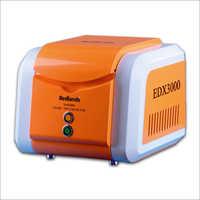 EDX 3000