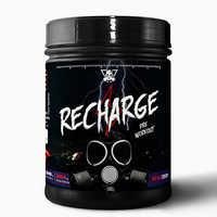 Recharge moc Supplement Powder