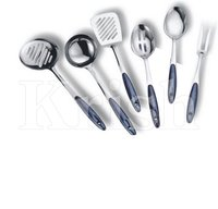 Alfa Kitchen tools