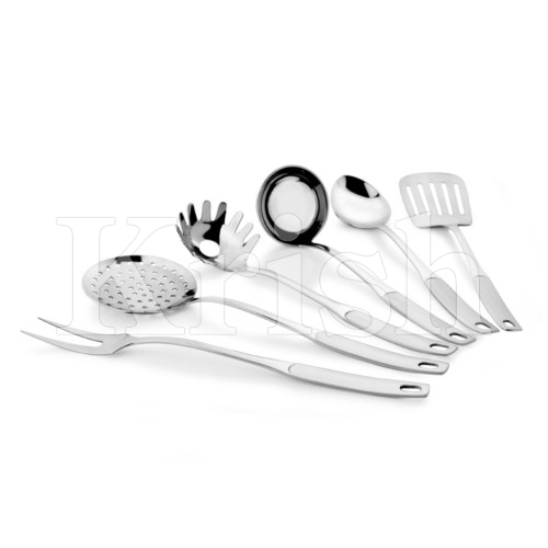 JEWEL Kitchen Tools