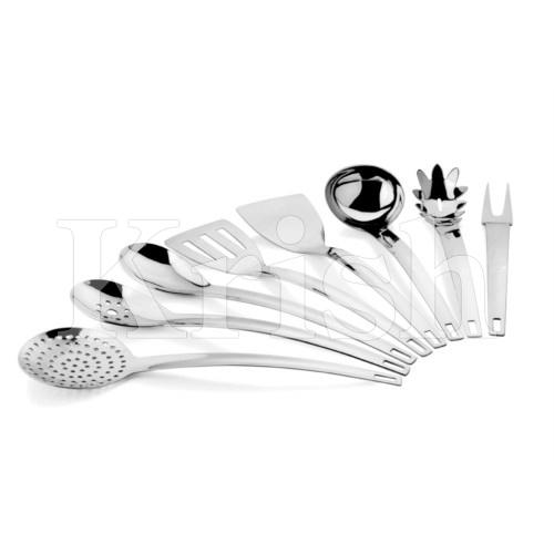 Flora Kitchen Tools