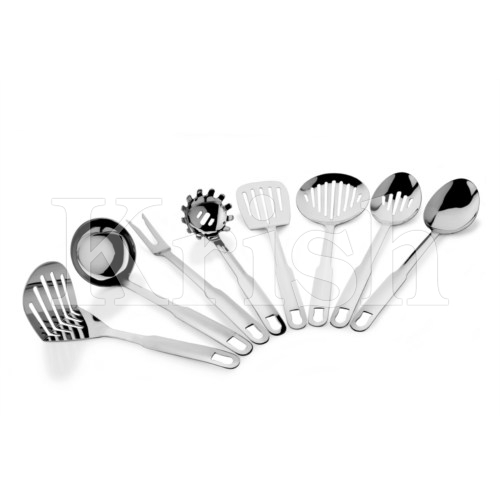 PRINCE Kitchen Tools